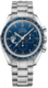 OMEGA SPEEDMASTER PROFESSIONAL Moonwatch Apollo XVII 311.30.42.30.03.001 - 1/6
