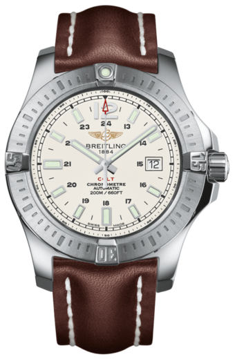 BREITLING COLT AUTOMATIC A1738811/G791  - 1