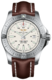 BREITLING COLT AUTOMATIC A1738811/G791 - 1/2