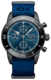 BREITLING SUPEROCEAN HERITAGE II CHRONOGRAPH 44 OUTERKOWN M133132A1C1W1 - 1/7