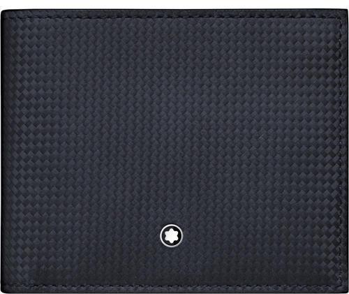 MONTBLANC peněženka Extreme 8cc 116362  - 1