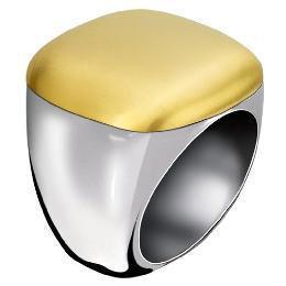 Calvin Klein prsten Placid KJ0CER2001  - 1