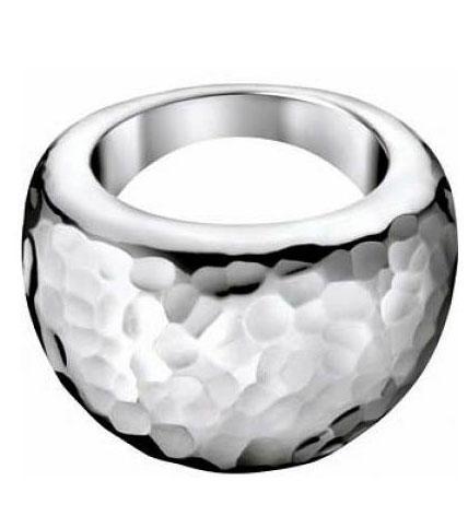 Calvin Klein prsten Dawn KJ68AR0101  - 1
