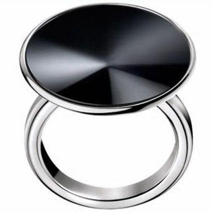 Calvin Klein prsten Illusory KJ69AR010207  - 1