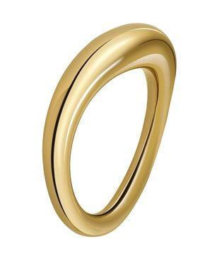 Calvin Klein prsten Born KJ94JR1001  - 1