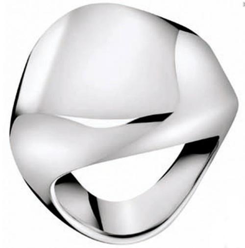 Calvin Klein prsten Sensual KJ85AR0101  - 1