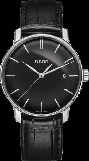 Rado Coupole Classic 01.115.3864.4.115 - R22864155