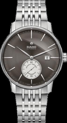 Rado Coupole Classic 01.773.3880.4.010 - R22880103