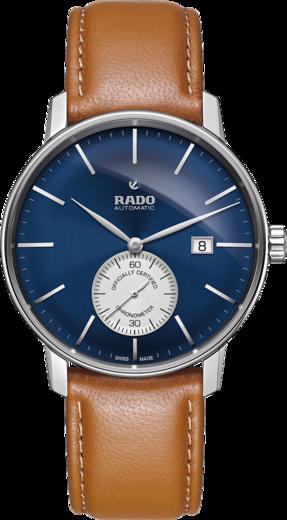Rado Coupole Classic 01.773.3880.4.120 - R22880205  - 1