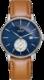 Rado Coupole Classic 01.773.3880.4.120 - R22880205 - 1/3
