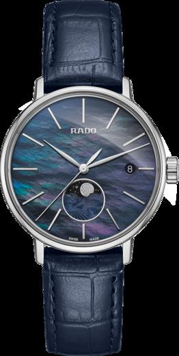 Rado Coupole Classic 01.084.3883.4.191 - R22883915