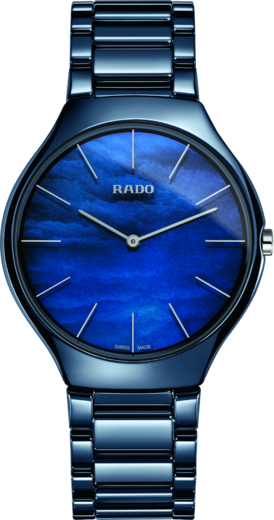 RADO True Thinline Nature R27005902 - 01.420.0005.3.090  - 1