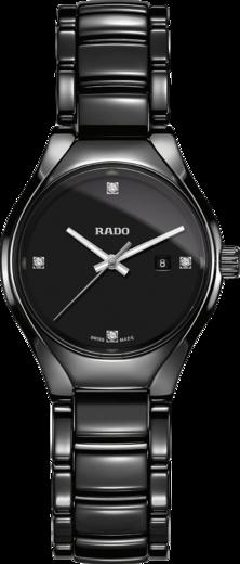 RADO True Lady 01.111.0059.3.072 - R27059722