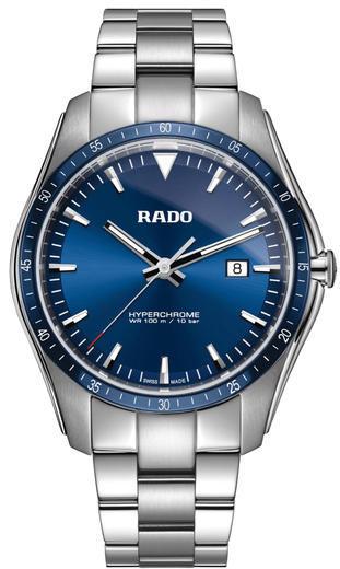 Rado HyperChrome R32502203  - 1