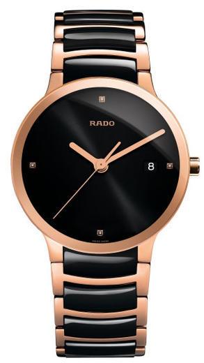 RADO CENTRIX 115.0554.3.071 - R30554712