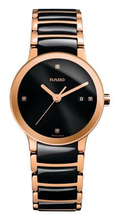 RADO CENTRIX 111.0555.3.071 - R30555712