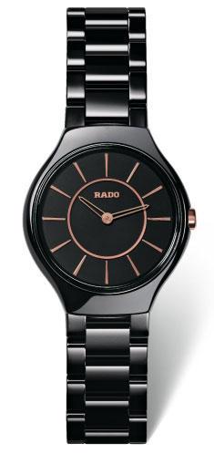 RADO TRUE THINLINE 420.0742.3.015 - R27742152