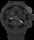 SWATCH hodinky SB02B400 BIG BOLD CHECKPOINT BLACK - 1/3