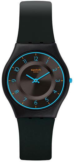 Swatch hodinky SFB147 TROPOSPHERE  - 1