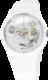 SWATCH hodinky SO31W102 SPOT TIME WHITE - 1/3