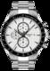 TISSOT V8 AUTOMATIC CHRONO T106.427.11.031.00 - 1/6