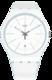 SWATCH hodinky SUOS404 WHITE LAYERED - 1/3