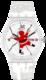 SWATCH hodinky SUOZ717 HoHoOUCH - 1/3