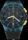 SWATCH hodinky SUSS402 BLUE TIRE - 1/3