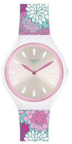 Swatch hodinky SVOZ100 SKINPIVOINE  - 1