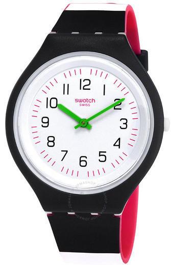 SWATCH hodinky SVUN105 SKINFUNKY  - 1