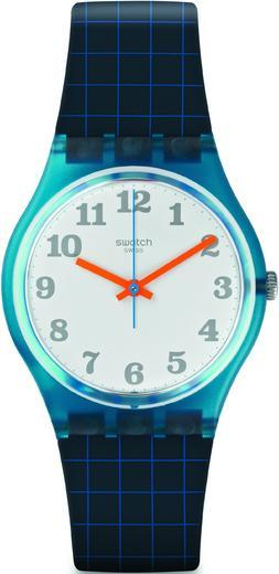 SWATCH hodinky GS149 BACK TO SCHOOL  - 1