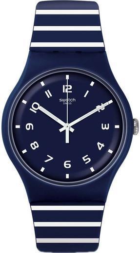 Swatch hodinky SUON130 STRIURE  - 1