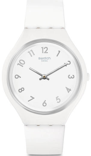 Swatch SVUW101 SKINSNOW  - 1