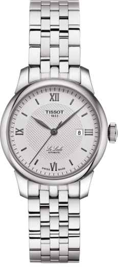 Tissot Le Locle Lady T006.207.11.038.00