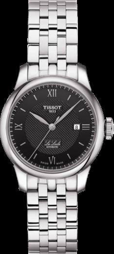 Tissot Le Locle Lady T006.207.11.058.00