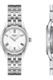 TISSOT TRADITION 5.5 Lady T063.009.11.018.00 - 1/2