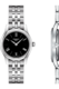 TISSOT TRADITION 5.5 Lady T063.009.11.058.00 - 1/2