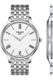 TISSOT TRADITION 5.5 T063.409.11.018.00 - 1/5