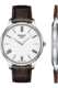 TISSOT TRADITION 5.5 T063.409.16.018.00 - 1/2