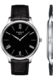 TISSOT TRADITION 5.5 T063.409.16.058.00 - 1/2