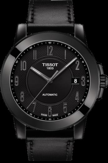 Tissot GENTLEMAN Swismatic T098.407.36.052.00