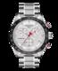 Tissot PRS 516 chrono T100.417.11.031.00 - 1/4
