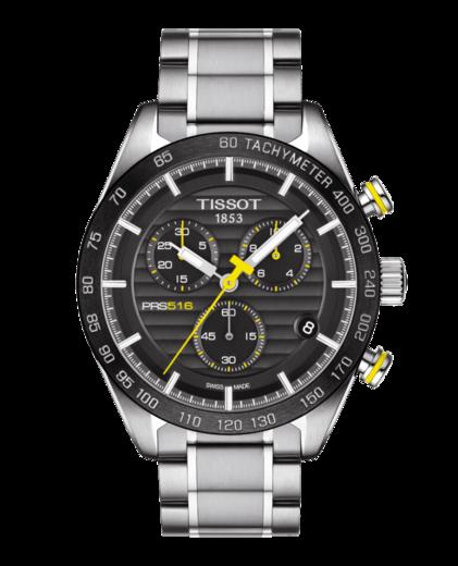 Tissot PRS 516 chrono T100.417.11.051.00