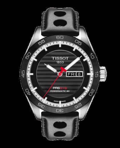 Tissot PRS 516 Auto T100.430.16.051.00