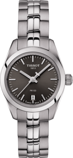 TISSOT PR100 LADY T101.010.11.061.00