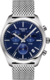 TISSOT PR100 chrono T101.417.11.041.00 - 1/5