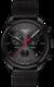 TISSOT PR100 chrono T101.417.33.051.00 - 1/5