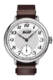Tissot Heritage 1936 T104.405.16.012.00 - 1/3