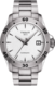 TISSOT V8 SWISSMATIC AUTO T106.407.11.031.01 - 1/6