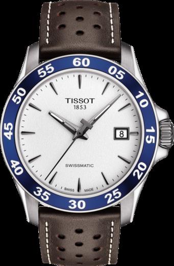 TISSOT V8 SWISSMATIC AUTO T106.407.16.031.00  - 1